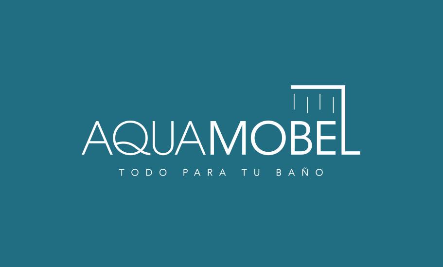 Diseño logo ducha
