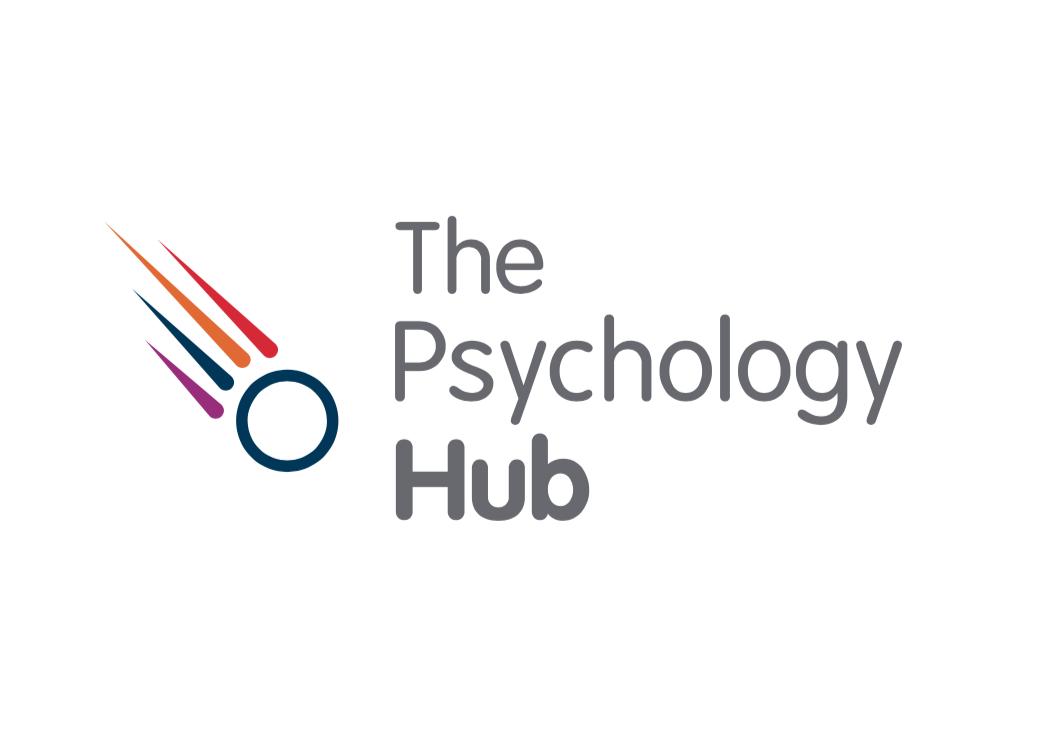 logo psicologia empresas
