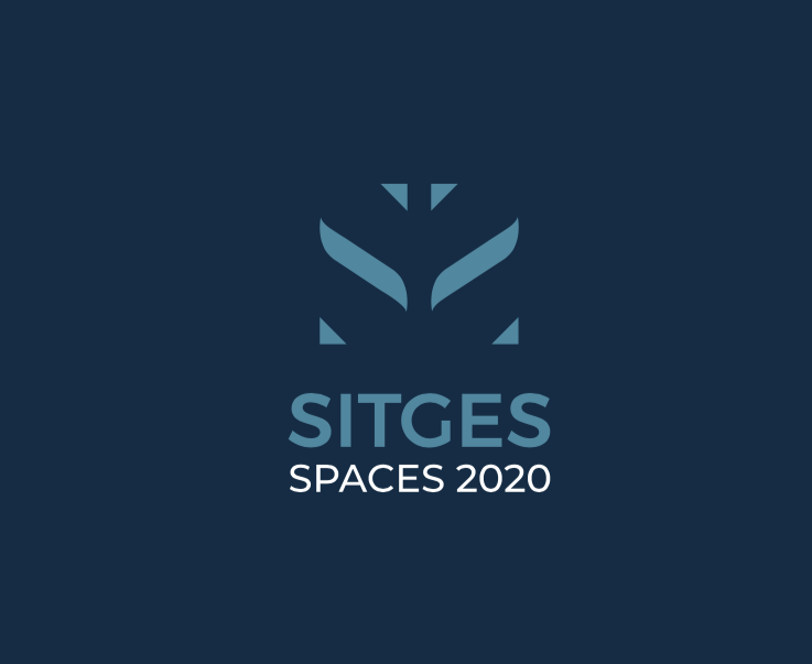 diseño logo elitista inmobiliaria