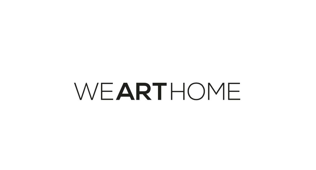 diseño logo el arte de arquitectura