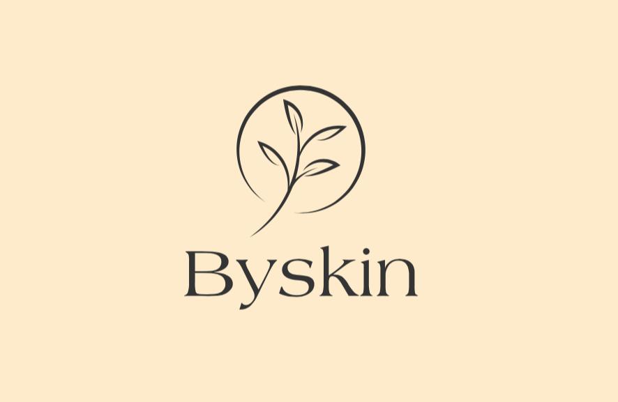 Naming y logo cosmética bio