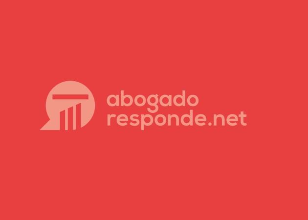 Rediseño logo plataforma online abogados