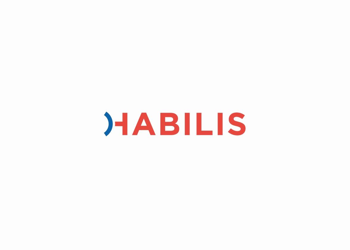diseño logotipo externalización de servicios