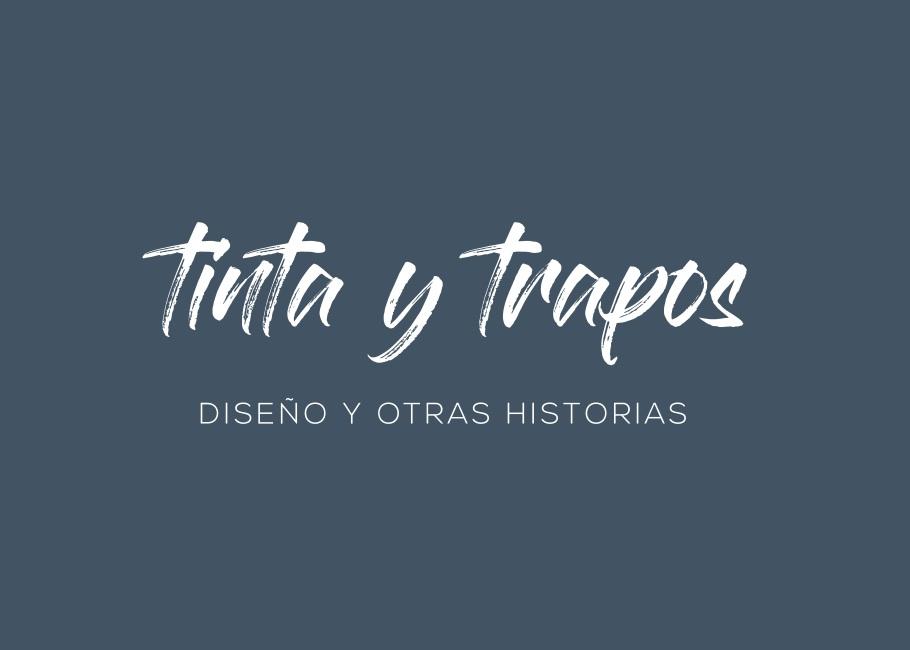 Diseño logo tendencias lustración y diseño