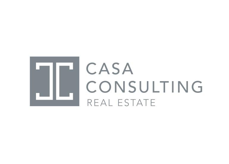 Diseño marca inmobiliaria de Marbella