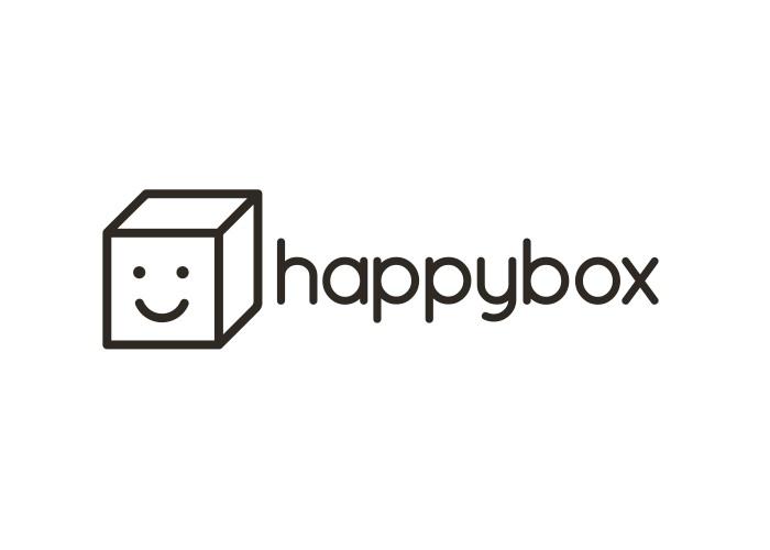 Diseño de logo envíos instantáneos