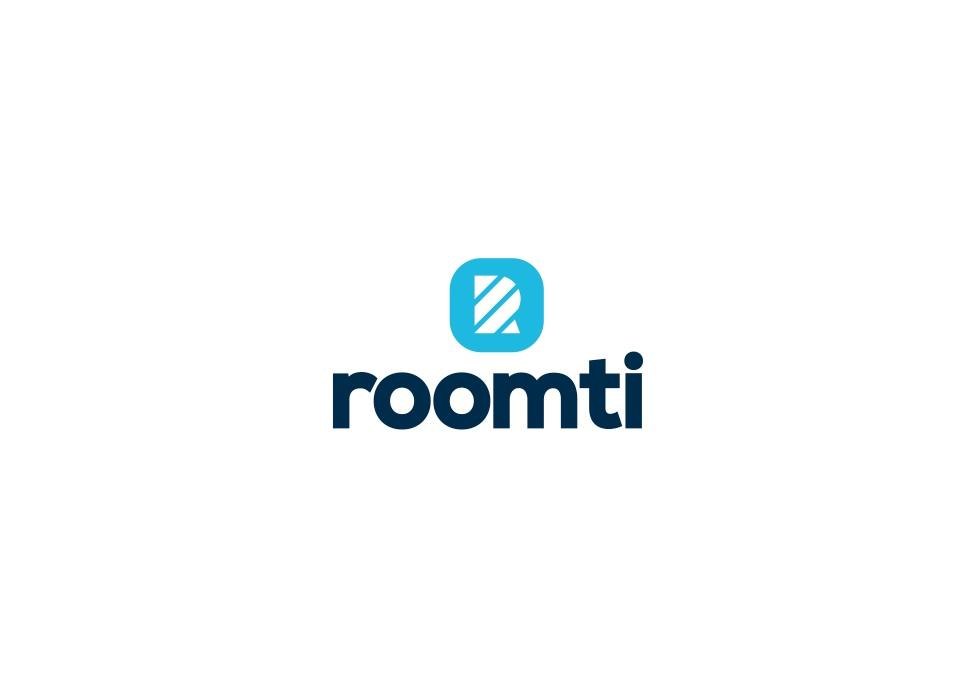 diseño de logo reformas