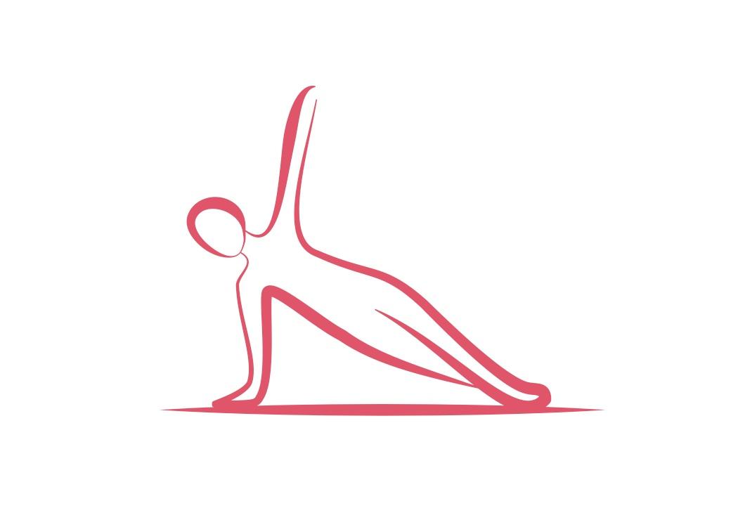 Diseño clínica pilates y fisioterapia