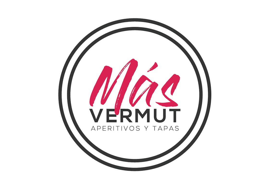 Diseño logo Vermutería