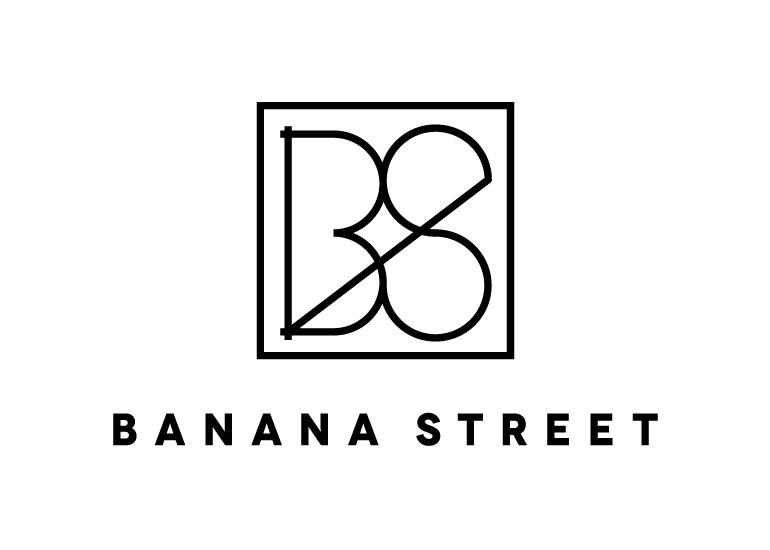 Creación marca tienda de ropa