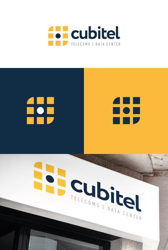 Cubitel_webfactoryfy