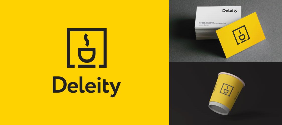 DELEITY_webfactoryfy