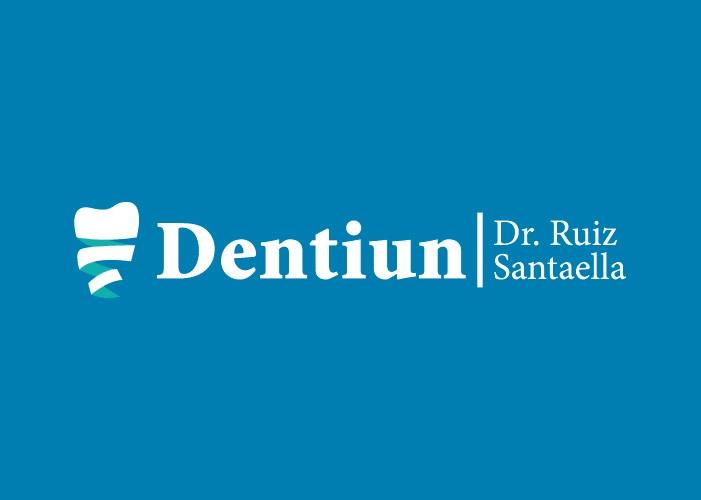 Creación marca dental