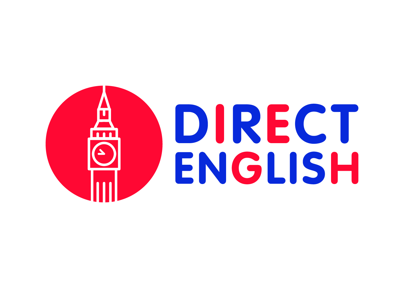 DIRECT ENGLISH_1