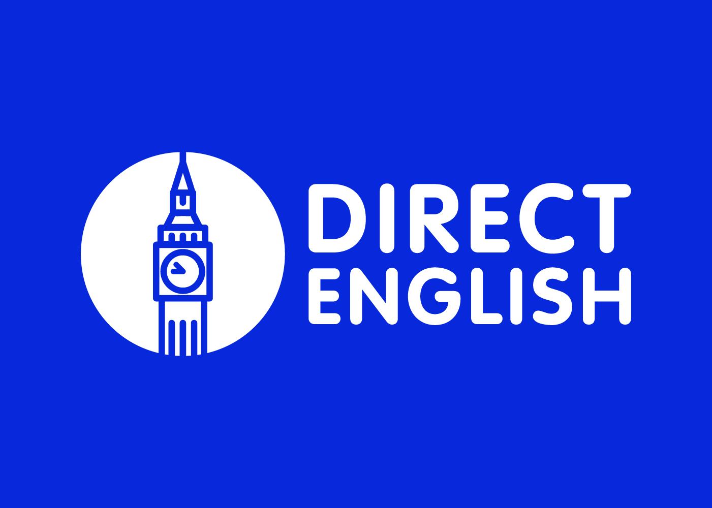 DIRECT ENGLISH_3
