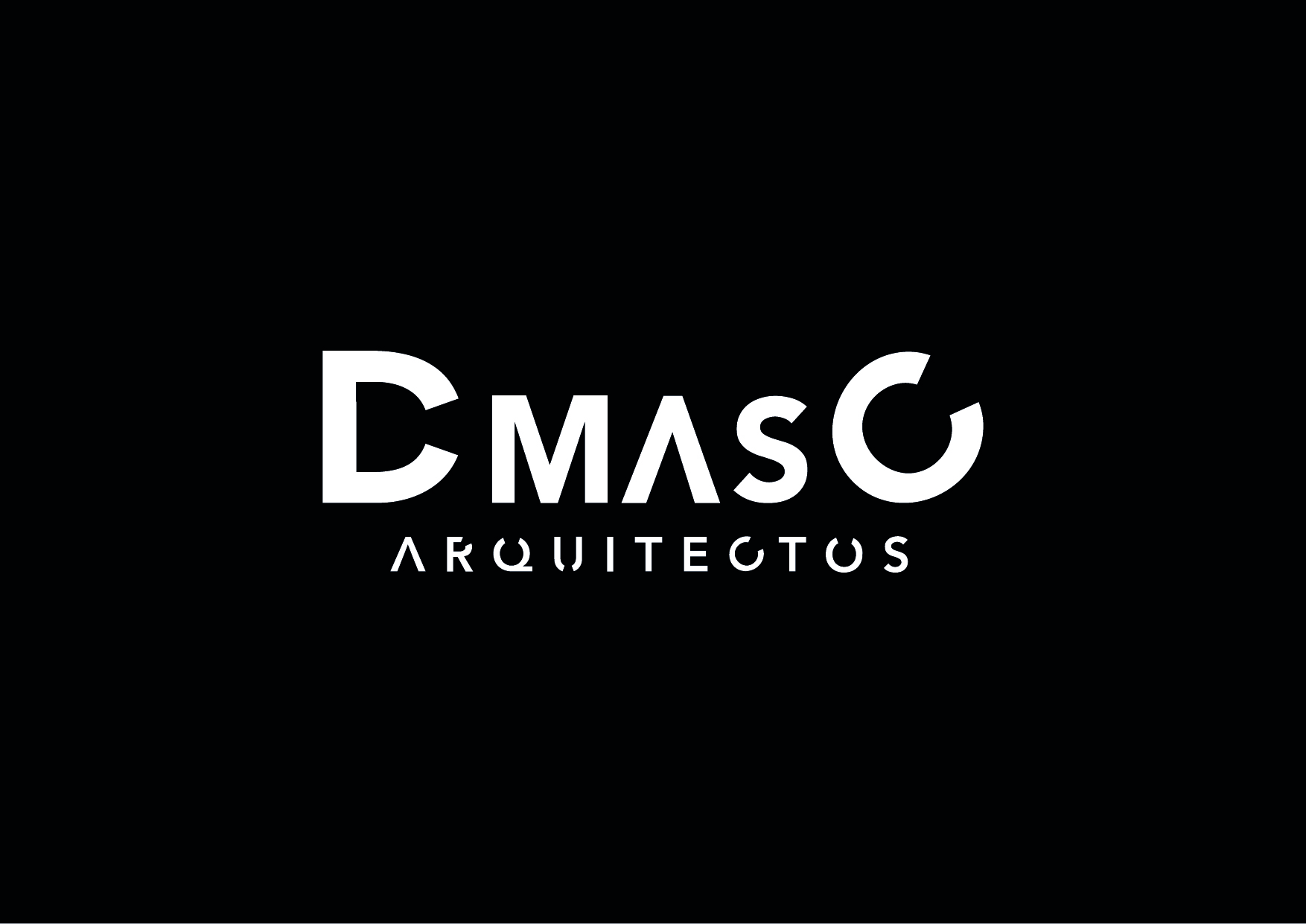 DMASC - LOGOTIPO NEGATIVO150
