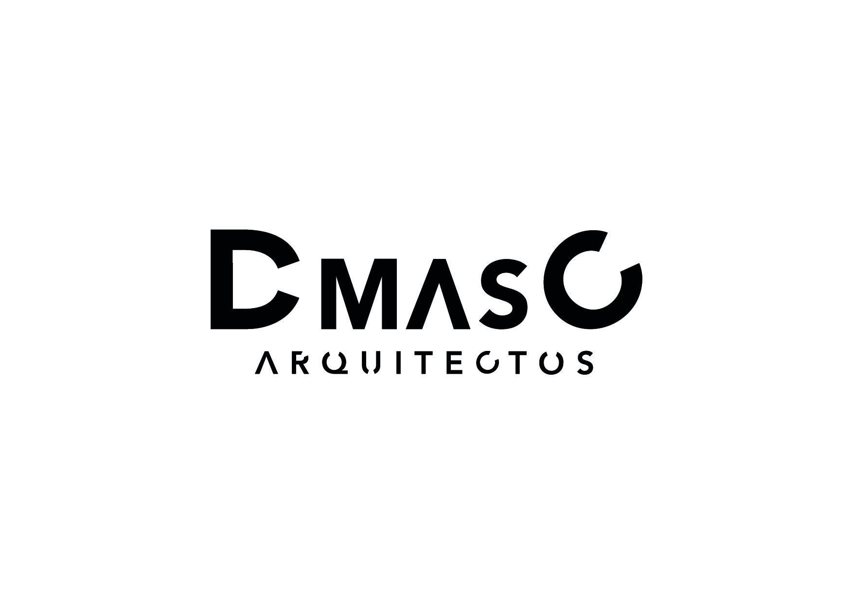 DMASC - LOGOTIPO150