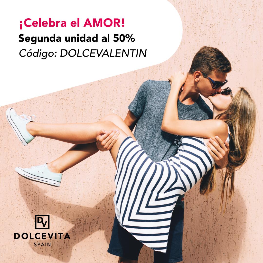 DOLCE VITA_celebra-el-amor