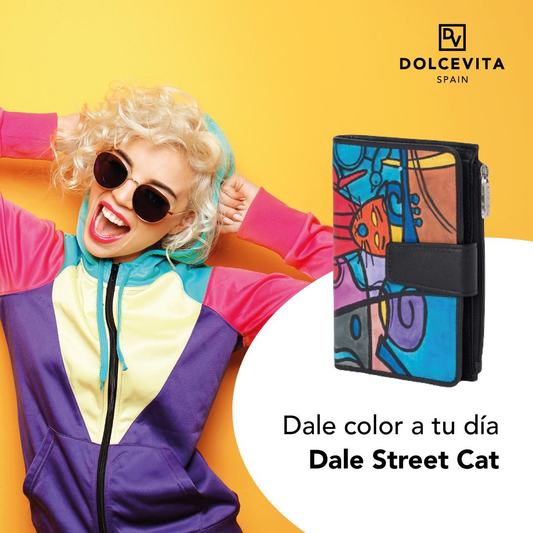 DOLCEVITA_Street-cat