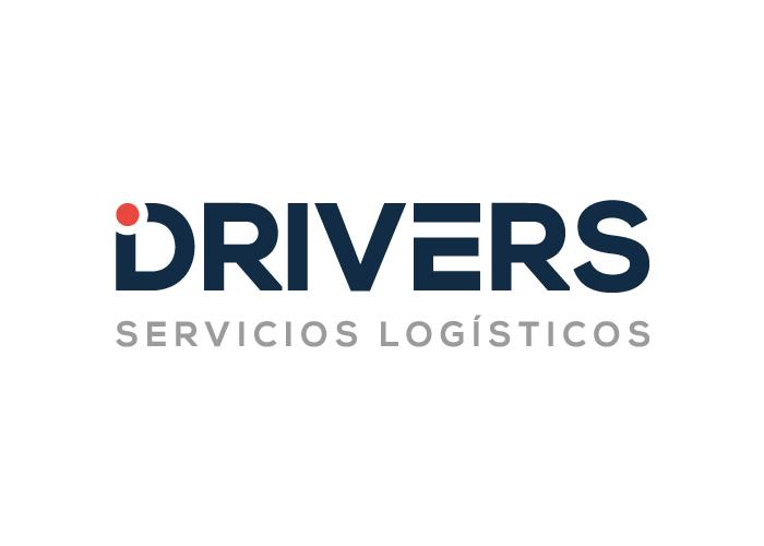 DRIVERS_blanco