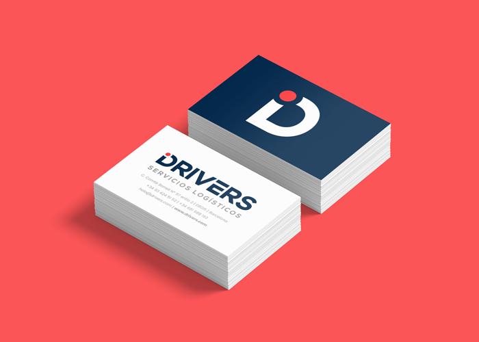 DRIVERS_tarjeta