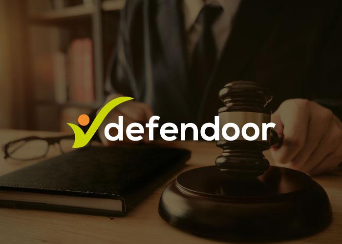 logotipo deudas abogados