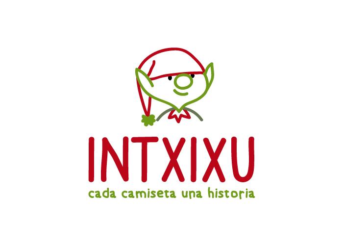 Diseño de logotipo para camisetas artesanales
