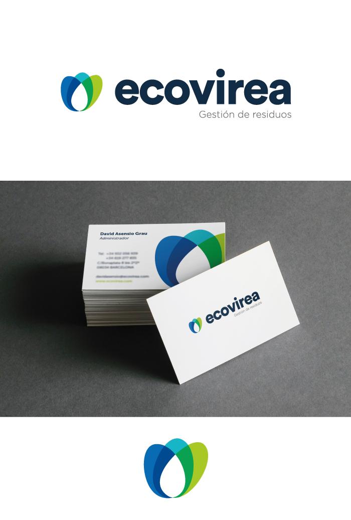 ECOVIREA_webfactoryfy
