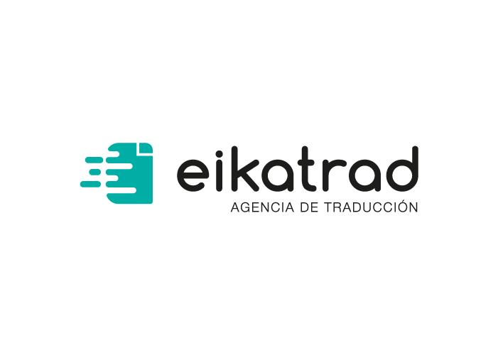 EIKATRAD_Logotipo-2
