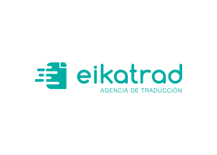 EIKATRAD_Logotipo-3