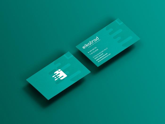 EIKATRAD_Logotipo-5