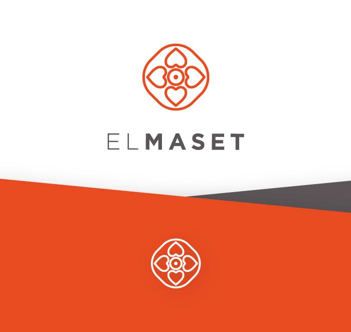 ELMASET_webfactoryfy