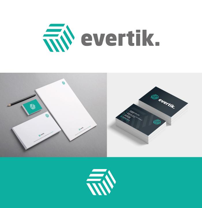 EVERTIK_webfactoryfy