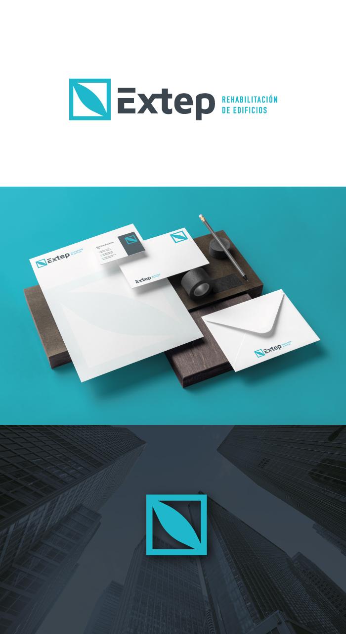EXTEP_webfactoryfy