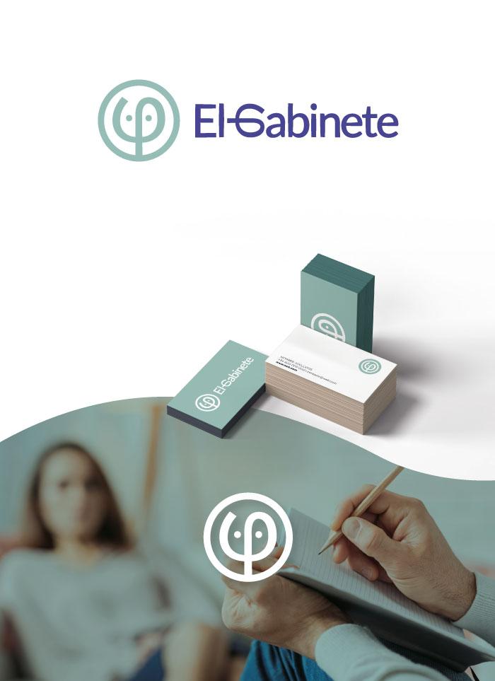 El_Gabinete_webfactoryfy