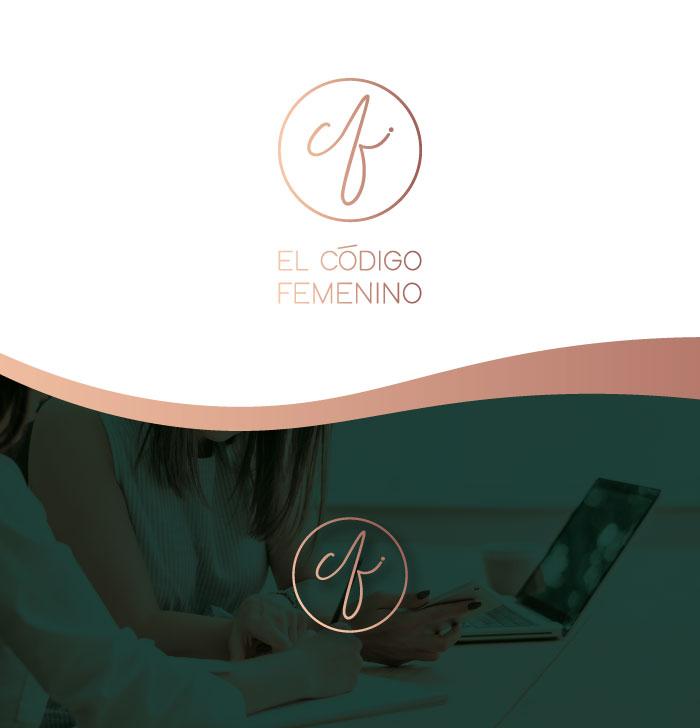 El_codigo_femenino_webfactoryfy