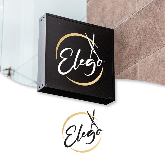 Elego_webfactoryfy