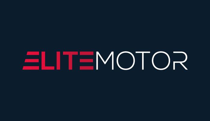 Elite_Motor_webfactoryfy