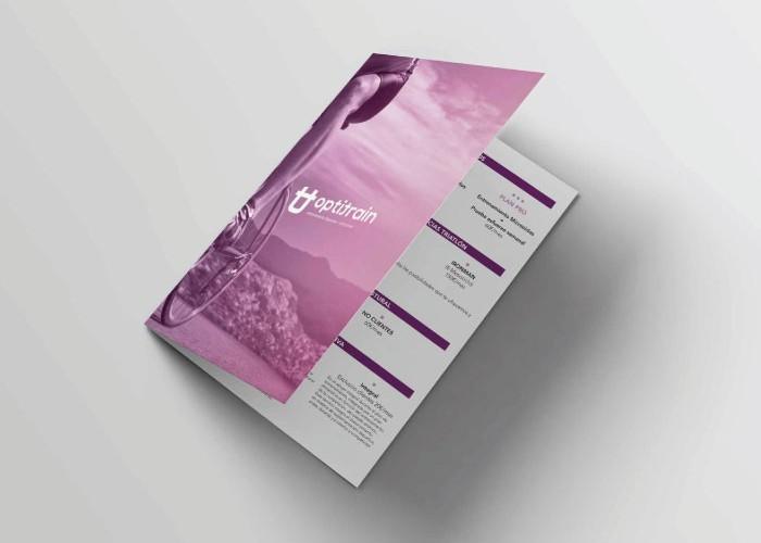 Empresa_flyer_competición_coaching_#portfolio