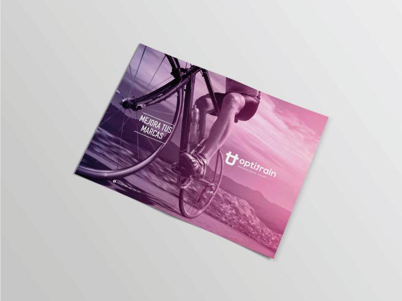 Empresa_flyer_deporte_coaching_#portfolio