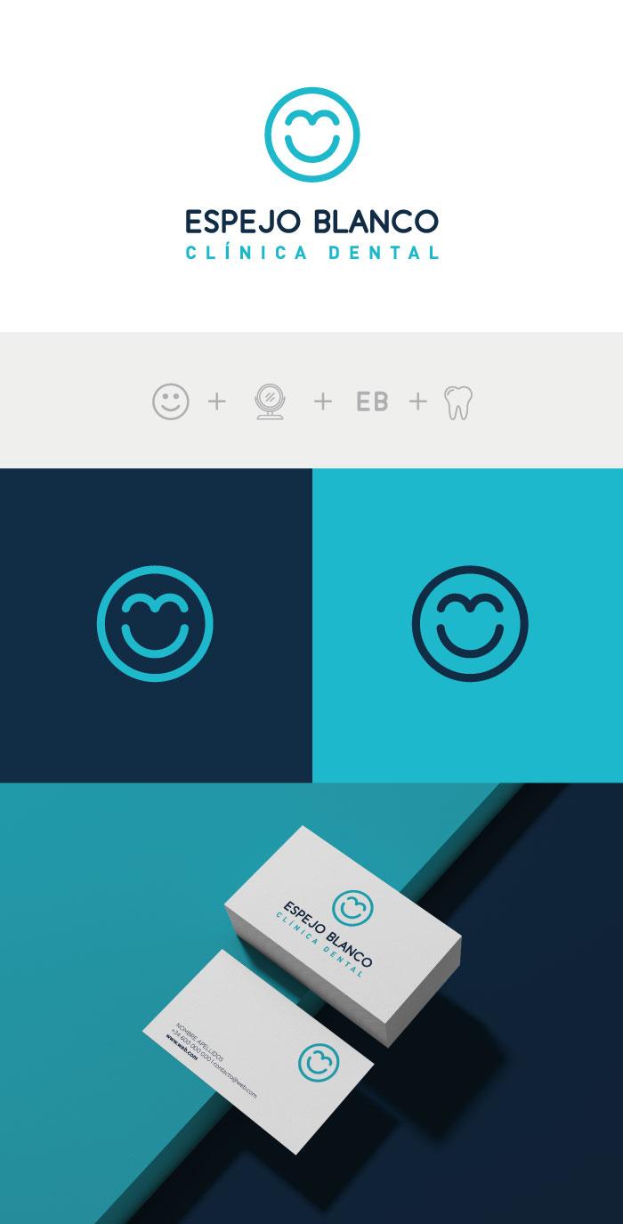Espejo_Blanco_webfactoryfy_edit