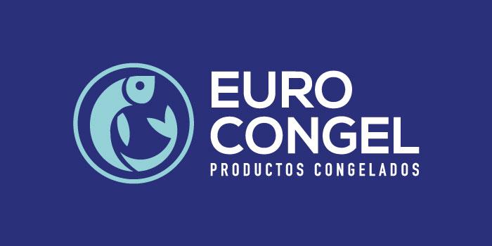 Eurocongel-factoryfy