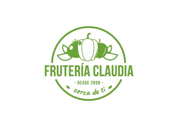 FRUTERIA_CLAUDIA_0