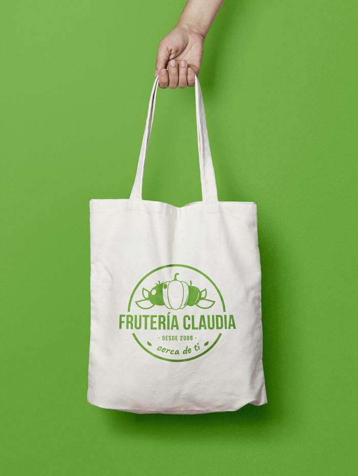 FRUTERIA_CLAUDIA_6