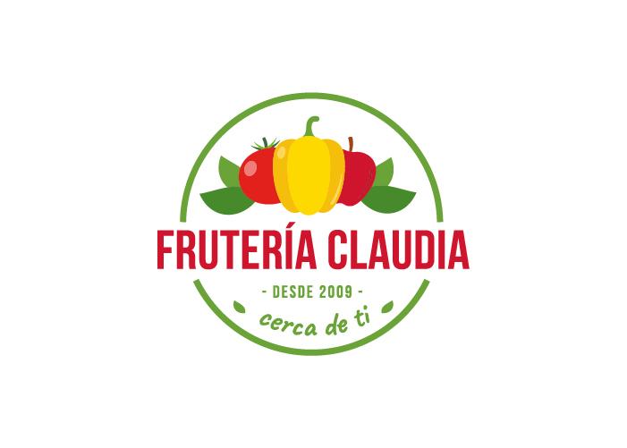 FRUTERIA_CLAUDIA__1