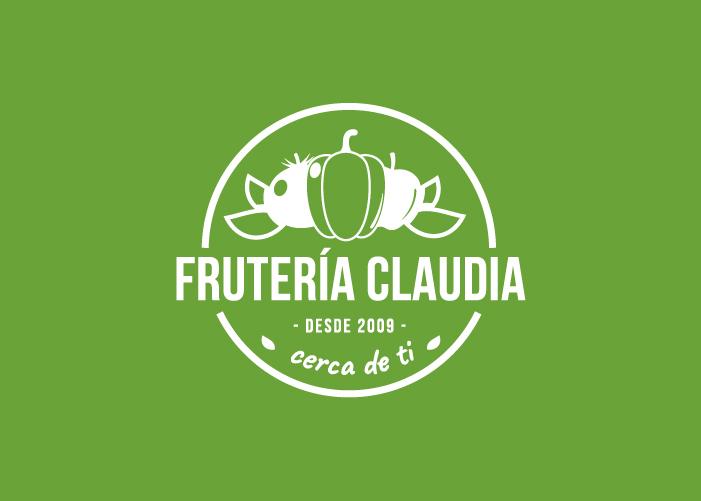 FRUTERIA_CLAUDIA__3