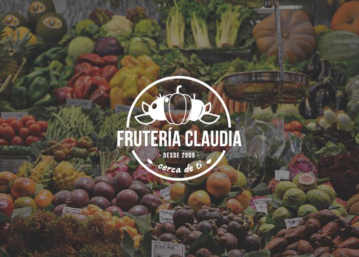 FRUTERIA_CLAUDIA__4