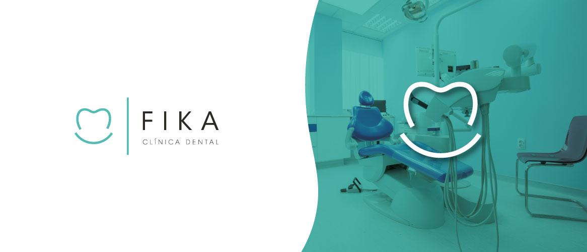 Fika_Artefinal_webfactoryfy
