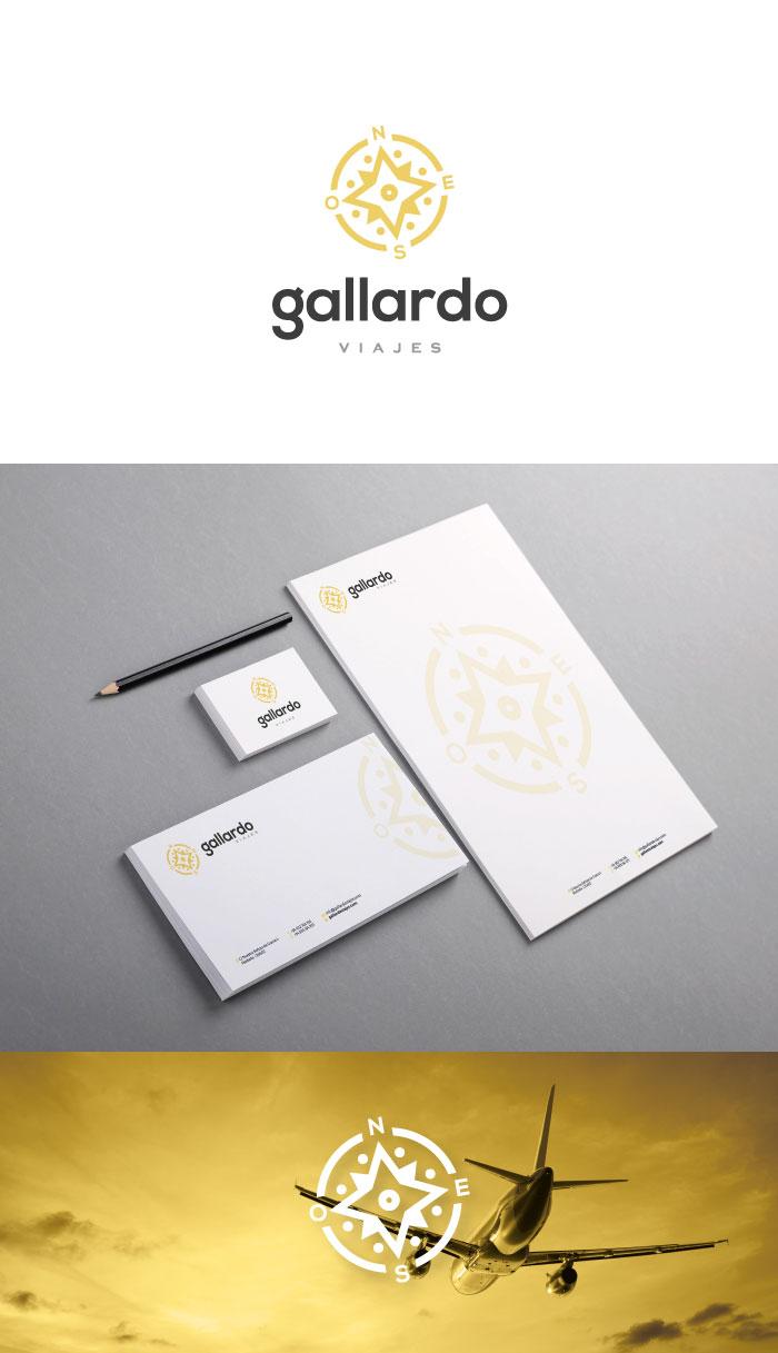 GALLARDO-VIAJES_webfactoryfy