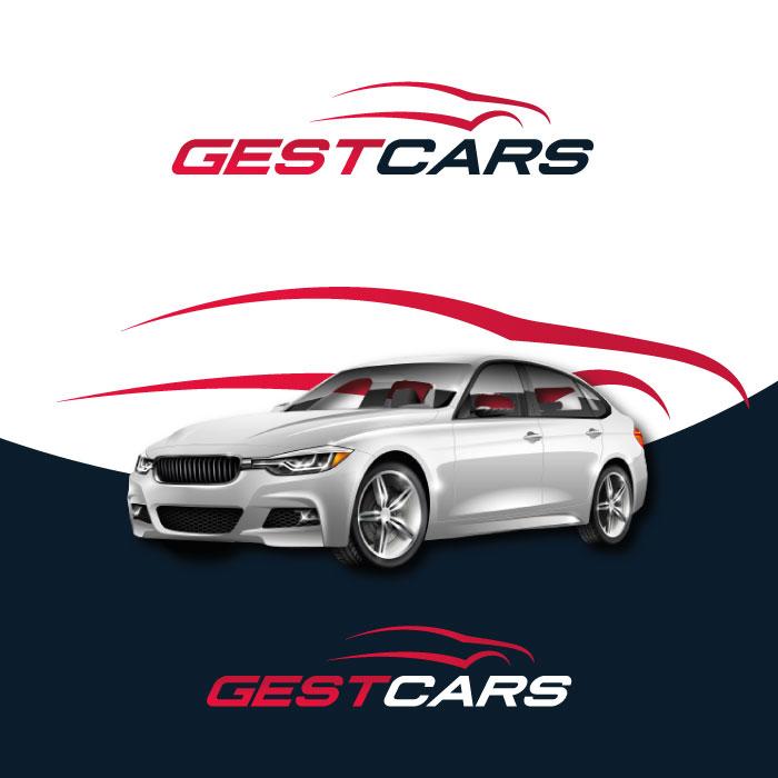 GESTCARS_webfactoryfy